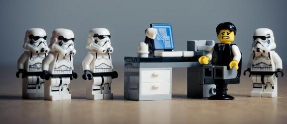 Minifigurki Lego: coś więcej niż tylko zwykłe zabawki