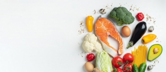 5 najpopularniejszych mitów o cholesterolu