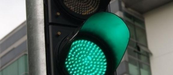 Nasz Czytelnik: wyłączcie przyciski na przejściach dla pieszych