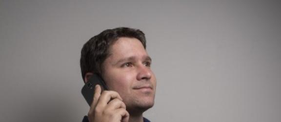 Poznaj telefony do NC PLUS i uzyskaj błyskawiczną pomoc!