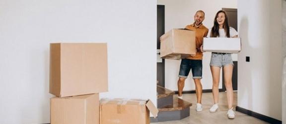 Jak funkcjonalnie i niedrogo urządzić mieszkanie?
