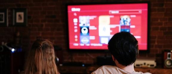 Zainwestuj swoje środki w nowoczesne mini projektory do smartfona!