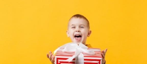 Kalendarz adwentowy LEGO - podaruj dziecku niezwykły prezent