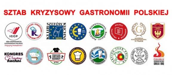 Kucharze organizują happening w Elblągu! Zapraszają media i przedstawicieli branży gastronomicznej