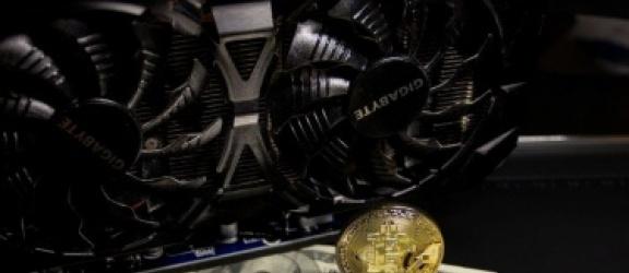Jak kopać kryptowaluty i jak działa kopanie Bitcoina w 2020 roku