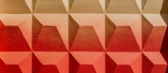 Tapety 3D - prosty sposób na przestrzenny efekt
