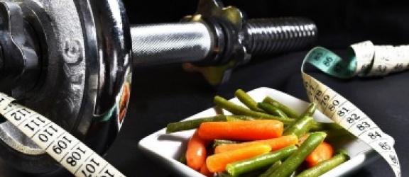Dietetyk dostępny online – zalety internetowej konsultacji