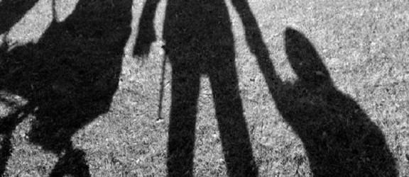 Twoje dziecko też może zaginąć. 25 maja Dniem Dzieci Zaginionych