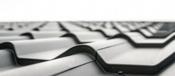 Obróbki blacharskie dachu - co warto wiedzieć?