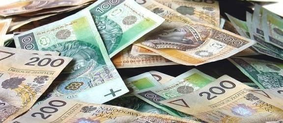 Elblążanka straciła 10 tysięcy złotych