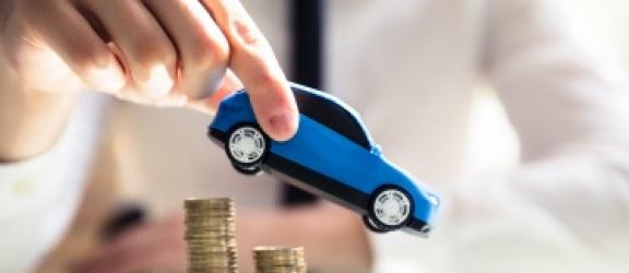 Utrzymanie samochodu - gdzie można szukać oszczędności?