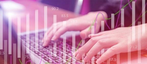 Dobre sposoby na szybkie uzyskanie finansowania w firmie
