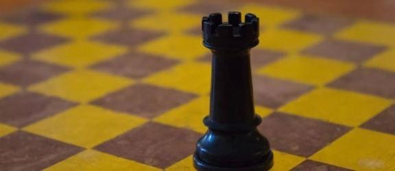 Najlepsze gry strategiczne ostatnich lat! Na jaką się zdecydować?