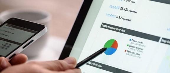 Jak zostać sprzedawcą produkty w sektorze B2B w internecie?