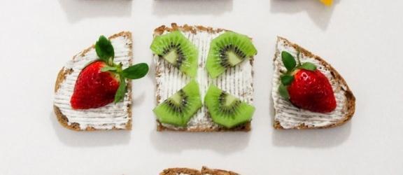 Czy dieta pudełkowa to dobry wybór?