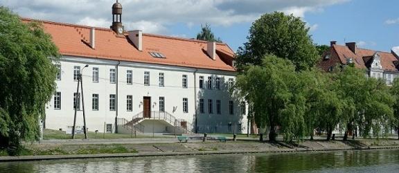 Muzeum poszukuje pamiątek z pierwszej powojennej dekady