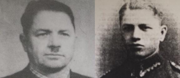 Niezłomny żołnierz mieszkał w Elblągu