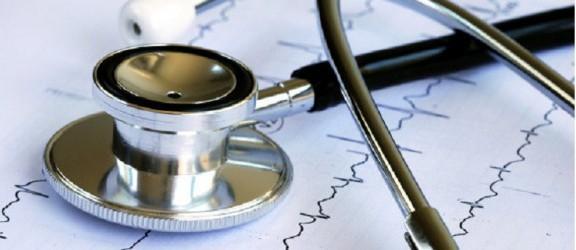 Dzieci z Elbląga nadal bez opieki kardiologicznej