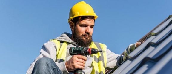 Dlaczego warto zadbać o dobrą izolację dachu?