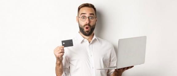 Jak zacząć sprzedawać w sklepie internetowym?