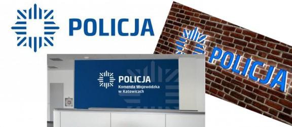 Nowe logo Policji i nowe obiekty policyjne. Kiedy?