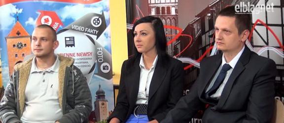 To idzie młodość, czyli wywiad z młodymi kandydatami na radnych