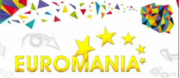 Impreza w ramach akcji `Fundusze Europejskie. Polska korzysta` w piątek w Elblągu