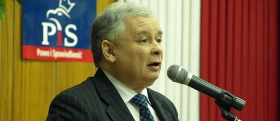 Wizyta parlamentarzystów Prawa i Sprawiedliwości w Elblągu