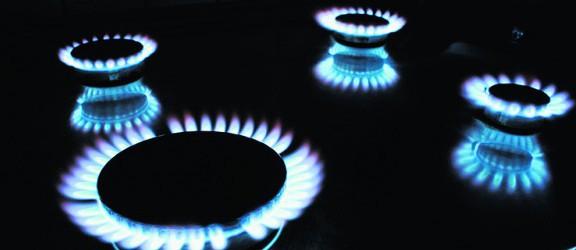 Ogrzewasz firmę gazem? Od października zapłacisz więcej
