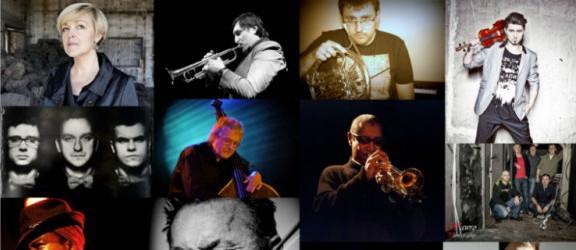 Poszukiwani wolontariusze do pomocy przy organizacji Festiwalu Jazzbląg