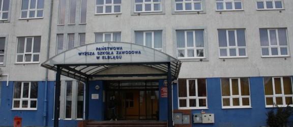 PWSZ będzie współpracowała z uczelnią z Ukrainy