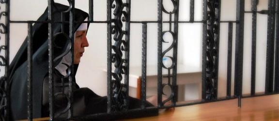Prawdziwa zakonnica musi być prawdziwą kobietą - rozmowa z mniszką
