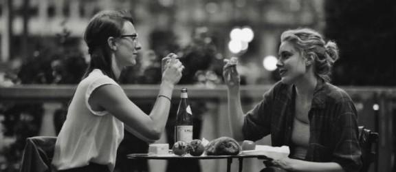 Kino na obcasach: Już za dwa tygodnie pokaz `Frances Ha` specjalnie dla pań