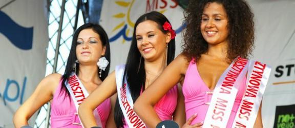 Bursztynowa Miss Polski zawita do Helu – przyjdź, zobacz i dopinguj piękne Polki