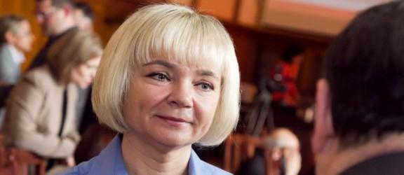 Maria Kosecka składa interpelację ws. mieszkań chronionych