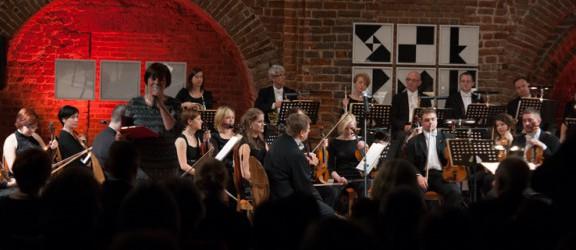 Kasa orkiestry nieczynna z powodu przerwy urlopowej