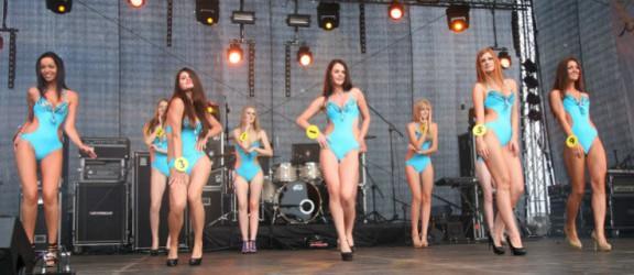 Ostatni konkurs eliminacyjny Bursztynowej Miss Polski 2013 już za nami!