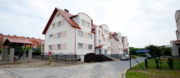 Latem ruszy budowa Kamienicy Marszałka z panoramą na miasto