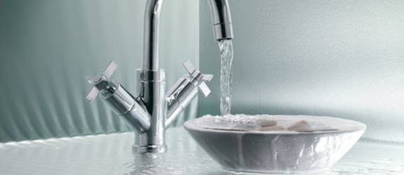 Pogorszenie jakości wody pitnej potrwa do czwartku