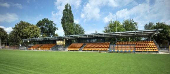 Wielka Zbiórka Podpisów! Wybudujmy Stadion dla Elblążan!