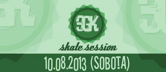 Pierwsze zawody deskorolkowe w Elblągu już jutro w skateparku