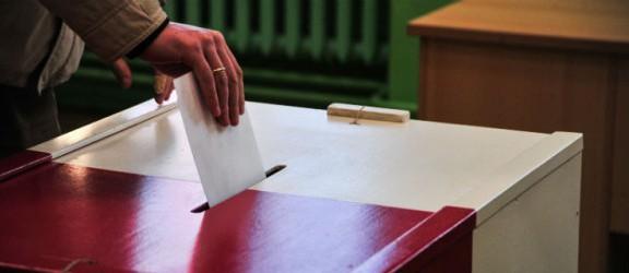 Elbląg rozpoczął polityczną lawinę.  Będzie 11 referendów w Polsce