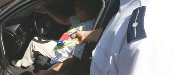 Dzień Bezpiecznego Kierowcy