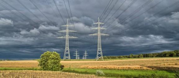 Odbiorca wrażliwy za prąd  zapłaci mniej. Czy skorzystasz z ulgi?