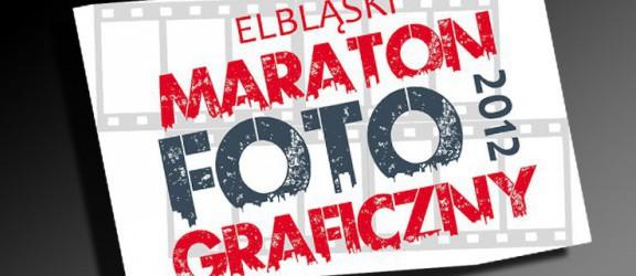 50 fotografujących - 12 tematów - 600 zdjęć.