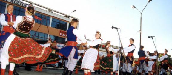 Jubileusz 35-lecia Zespołu Pieśni i Tańca. Już dziś wielka gala