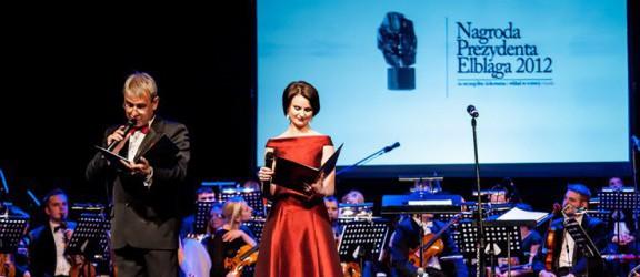 Nagrody Prezydenta Elbląga. Maria Kosecka proponuje zmiany