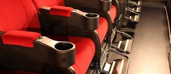 Apetyt na wielkie kino
