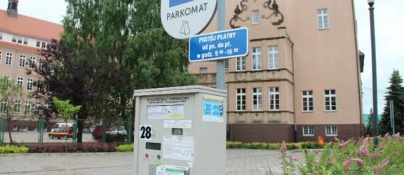 KNP apeluje do prezydenta o likwidację płatnego parkowania