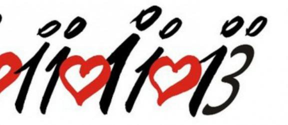 Sztafeta 11.11.11.11.13